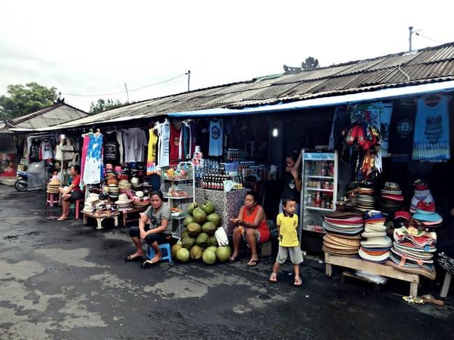Indonesia - Bali Island
