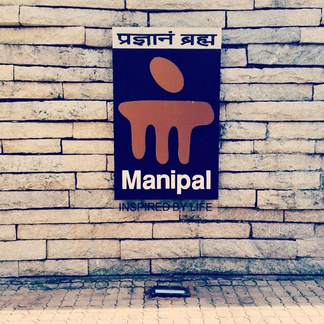 Less than 7 hours from Manipal: Travel diaries!!