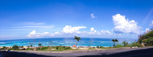 7 Days In Paradise Called Bali - A Place With Something For Everyone