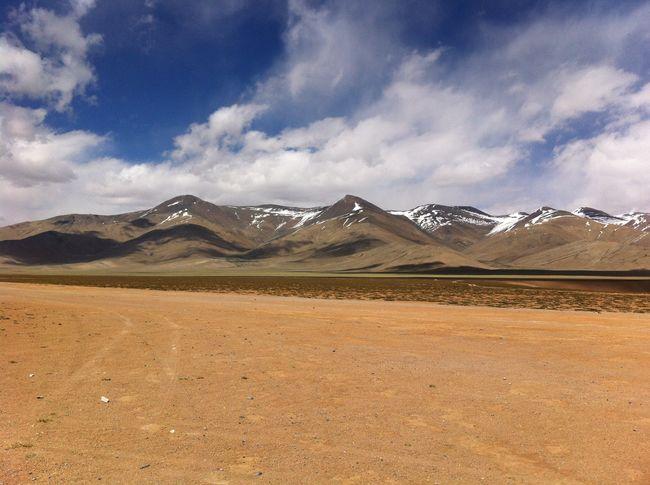 The other route to Ladakh (Jammu – Srinagar – Kargil – Leh, June 12-18)