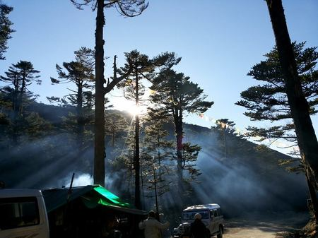 Incredible India- Sikkim and Darjeeling