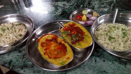 Road Trip to Kutch, Gujarat