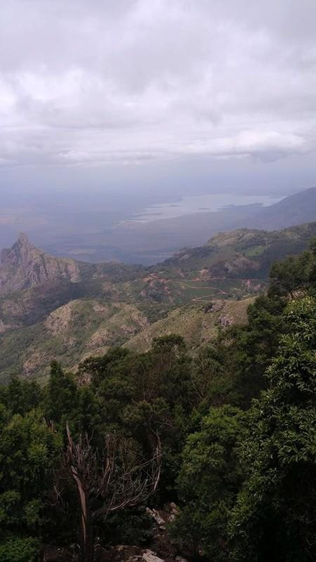 Romancing the Nilgiris – Southern Sojourn!