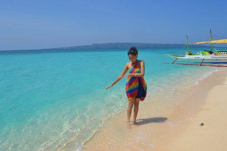 The Breathtaking Philippines