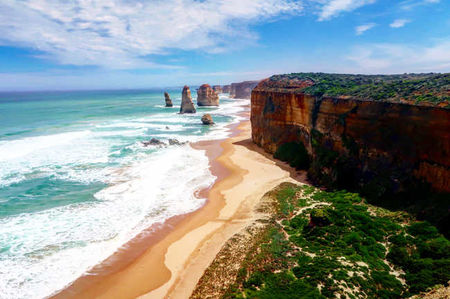 Photo of Things to Keep in Mind Before Planning Your Australia Trip