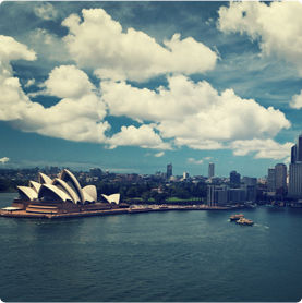 Photo of For The Absolute Best of Australia