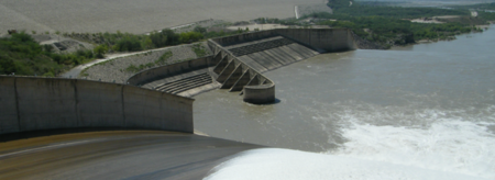Photos of Mangla Dam 1/1 by Sukriti Somvanshi