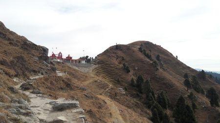 27 Best Adventure And Trekking Destinations In Himachal Pradesh