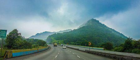 12 Best Picnic Spots Near Mumbai