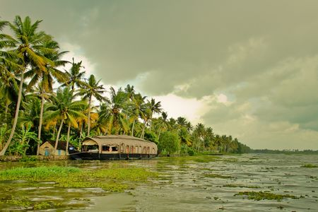 7 Lesser Known Destinations In Kerala That Are Often Missed By Tourists