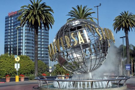 Explore The Best Of The Universal Studios In Singapore – A