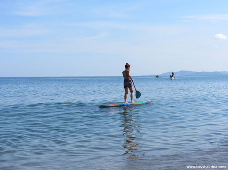 La Union: The Surfing Capital Of Philippines