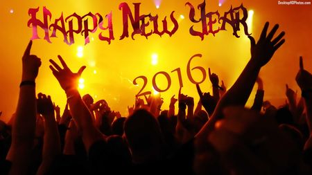 These 6 Rocking New Year Events in Delhi Will Make Your 31st Evening Awesome