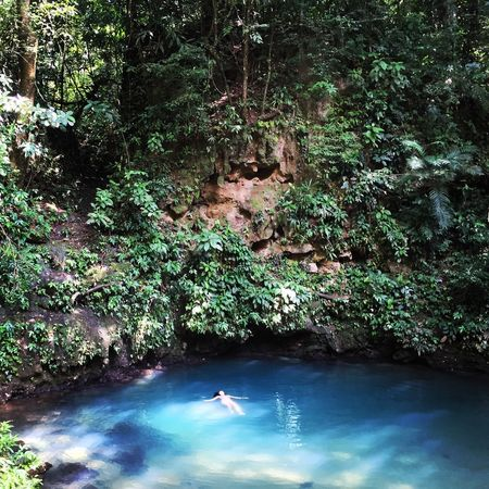 Belize – Off the Beaten Path Bliss