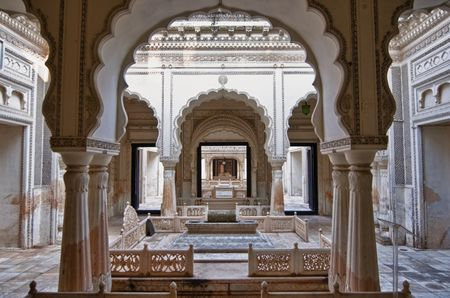 Exploring Hyderabad at NO COST