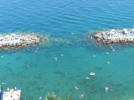 5 Italian Beaches You Will Fall In Love With