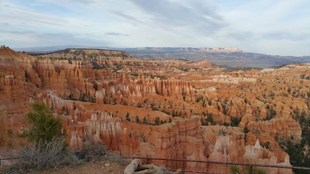 Four Day Adventure in Utah, Arizona