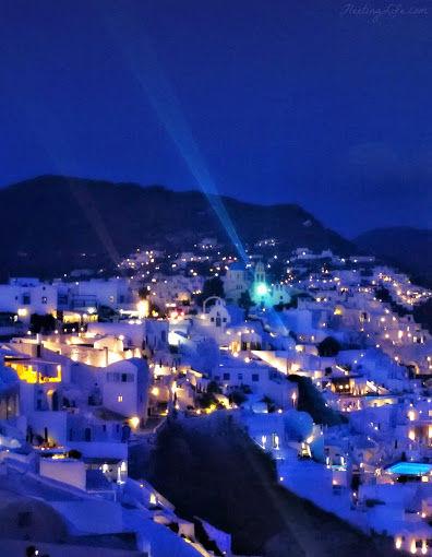 Wine Tour Bliss in Santorini
