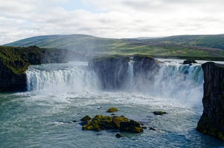 Routes & Locales of ICELAND: A Detailed Itinerary