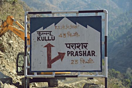 How To Plan The Perfect Weekend Getaway To Prashar Lake From Delhi
