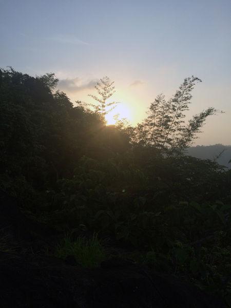 Wayanad, Kerala – A Secret Getaway