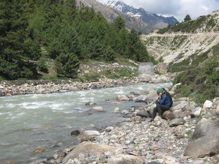 Exploring Kinnaur & Spiti Valley, Himachal Pradesh