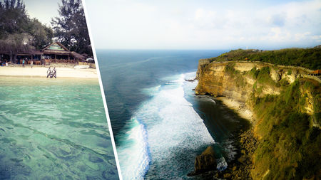 Make The Most Of Your Trip To Bali