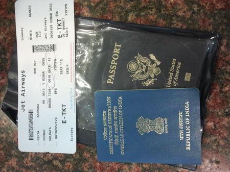 Press trip:  Heritage Assam