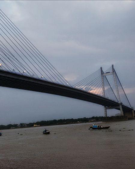 Sonaar Bangla (Golden Bengal) indeed - Tripoto