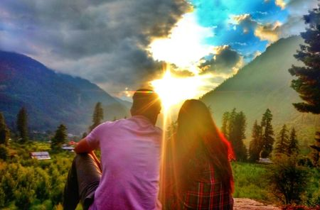 Ditch Tosh and Kasol, here's your next Hiamlayan hideout planned!