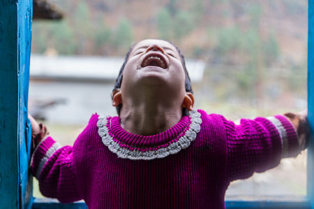 Journey through Himalayan villages - Chakrata and Mori