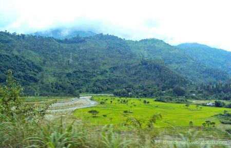 A Short Trip to Namchi, South Sikkim: Traveler's Diary