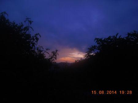 An idyllic experience in the lap of Kumaon