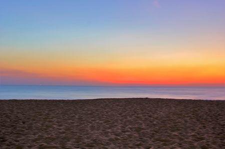 Agonda: The cleanest beaches of Goa