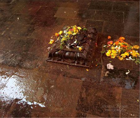 Dehu – A place of pilgrimage