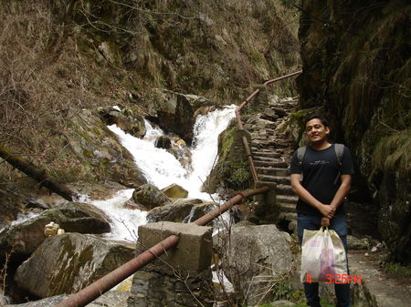 Where Trance knows no bounds | Malana