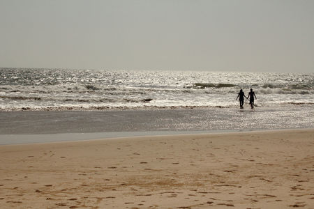 Here's Why Guhagar (And Not Goa) Is The Ideal Beach Destination From Mumbai