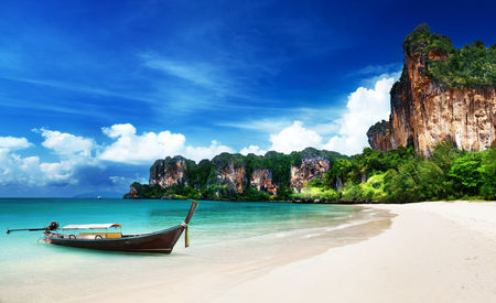 All You Need To Know About Planning The Perfect Thailand Vacation With Family