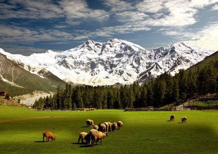 9 Reasons Why Every Indian Should Visit Pakistan At Least Once In Their Lifetime