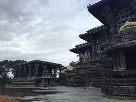 Karnataka: One Epic Road Trip!
