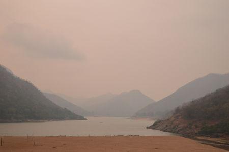 Papi Hills- The Paradise  Away