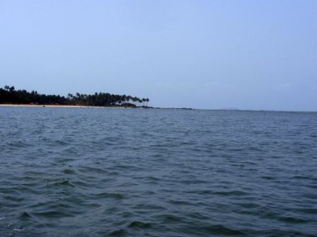 Malvan, India – A hidden treasure