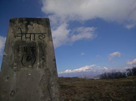 Tale of witnessing the tallest mountains in the world: Sandakphu-Phalut trek