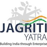 Jagriti Yatra – Musings of the Journey