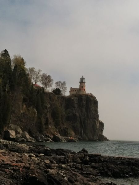 Minnesota (MN) – Lake Superior Shoreline