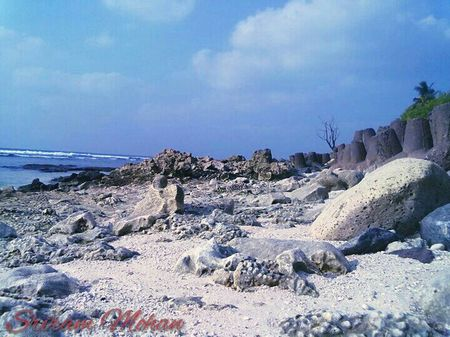 Lakshadweep – Land of Corals