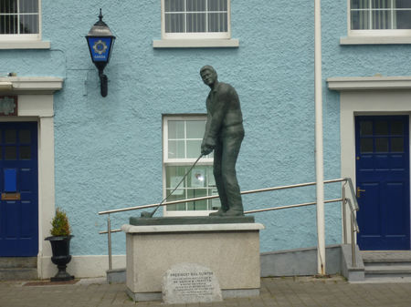 Wild Atlantic Way: The Great Tour Of North Kerry