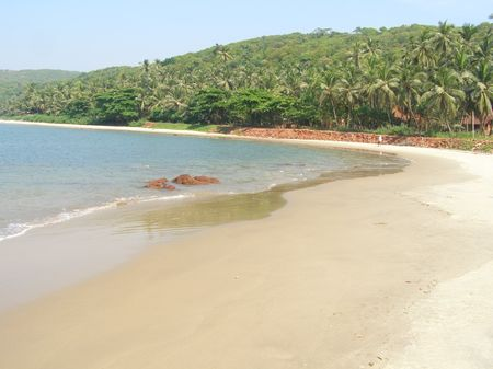 The Beguiling Charms of the Malvan Coast