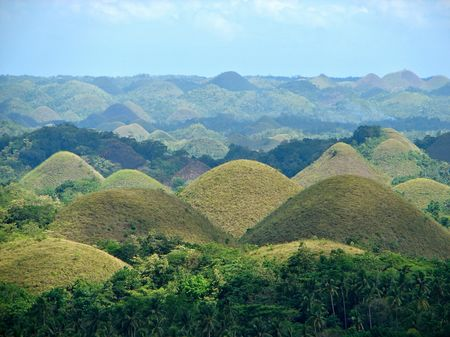 Top Things to Do in One Week in the Philippines