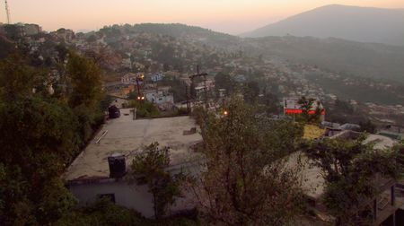 Almora – The cultural hub of Kumaon Himalayas